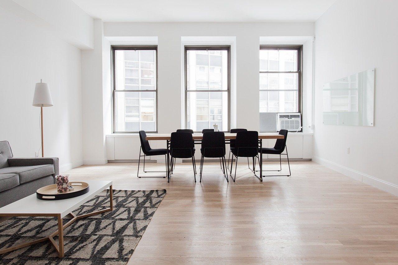 Book en professionel gulvafslibning på Frederiksberg - for det optimale resultat