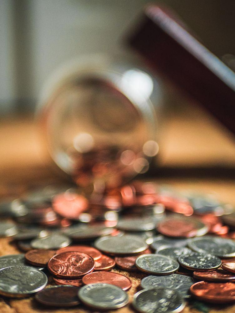 Foretag et hurtig lån online meget nemt