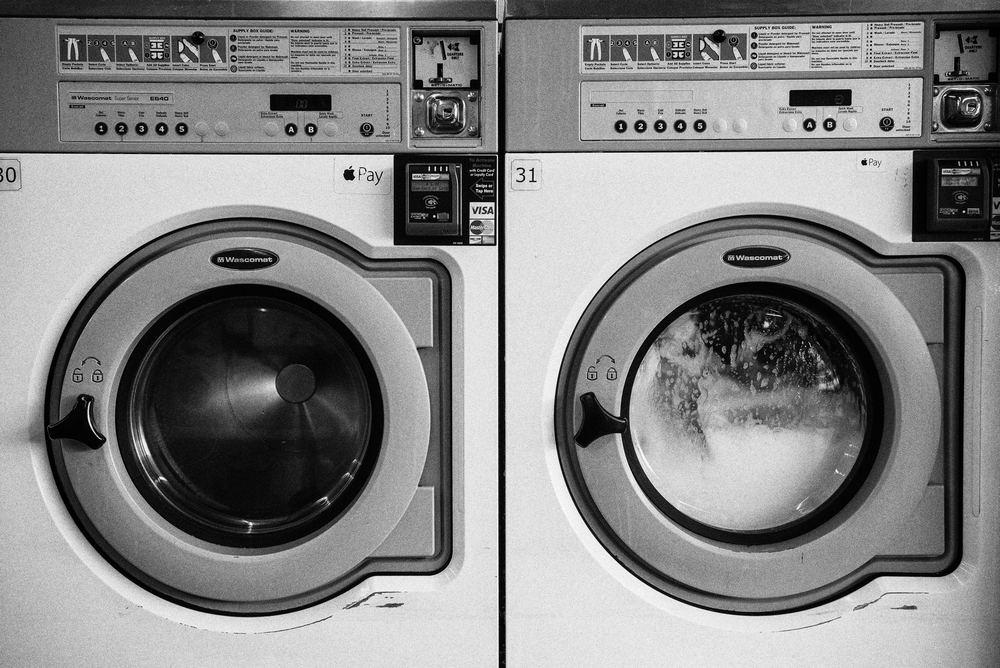 Hvilket vaskemiddel skal du vælge?