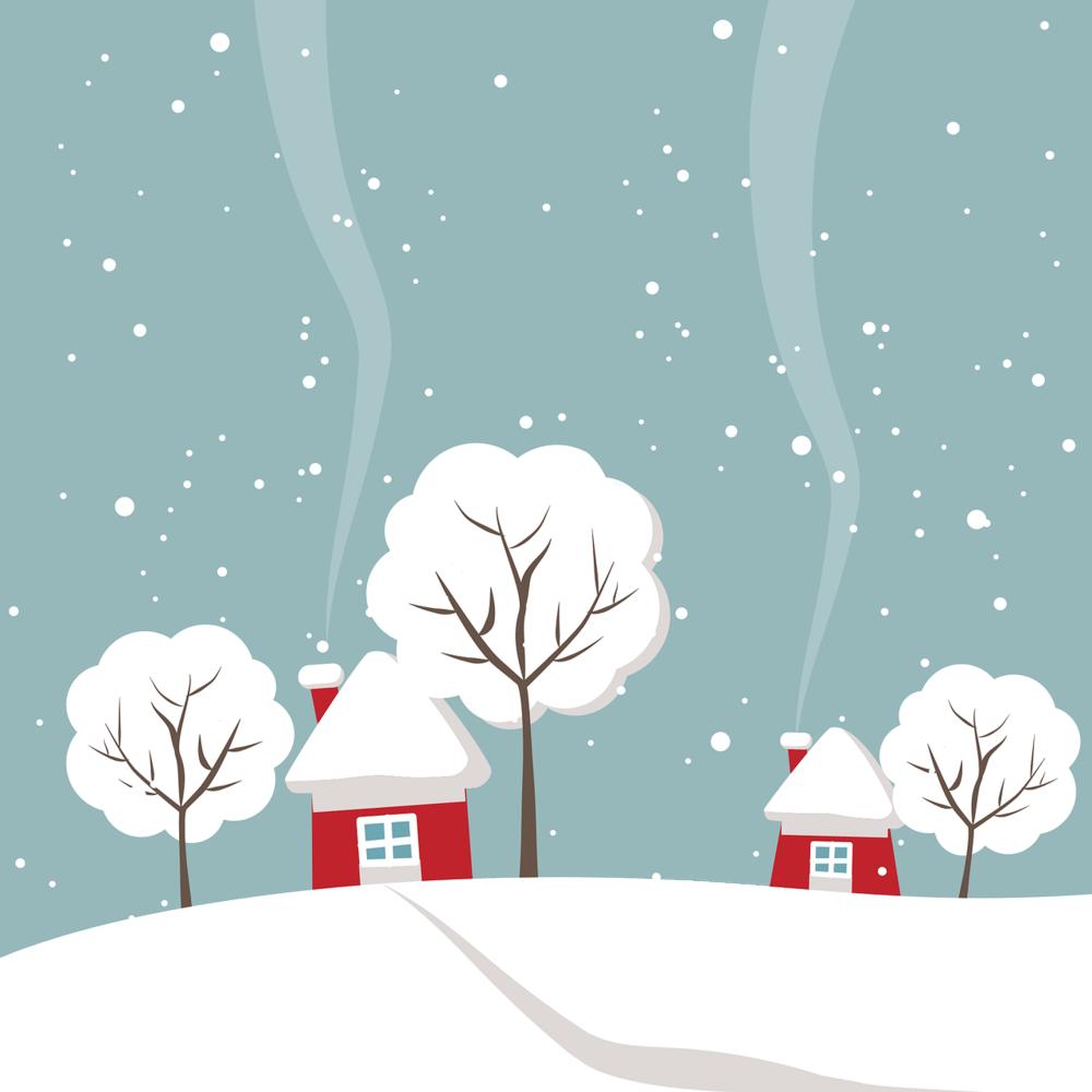 Få den optimale opvarmning af dit hus