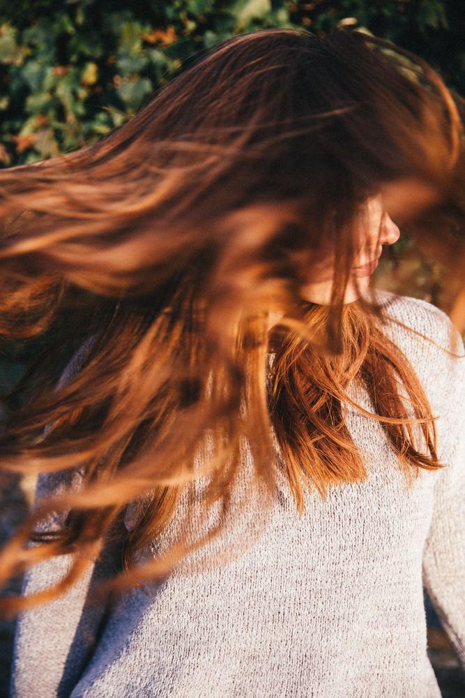 Bedste leave in conditioner: Hvordan fungerer det?